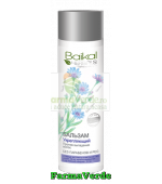 Balsam fortifiant impotriva caderii parului BH28 Baikal Herbals