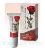 Balsam nutritiv pentru buze 10 ml BB35 Golden Rose Cosmetica