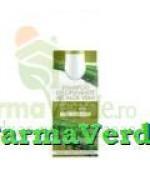 Balsam Par cu Aloe Vera BIO 200ml Herbavit