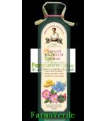 Balsam usor apa de gheata cu 17 plante siberiene,dud,macese AO17