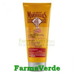 Balsam pentru par Lapte Karite&Miere 200ml Le Petit Marseillais
