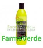 PLANETA ORGANICA Balsam organic cu ulei de MASLINE 360 ml