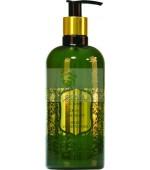 Balsam Par Olive Therapy 400 ml Hammam El Hana
