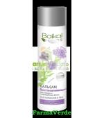 Balsam regenerant pentru par deteriorat si casant BH24