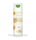 Balsam par cu provitamina B5 250 ml Herbacin Cosmetice