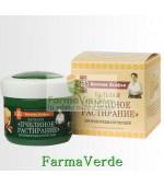 Balsam frectie antireumatic cu venin de albine cod FAF 3