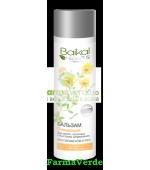 Balsam purifiant pentru par gras BH26 Baikal Herbals Cosmetica