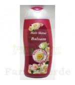 Balsam stralucire pentru toate tipurile de par BB23 250 ml Rose