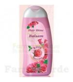 Balsam stralucire pentru toate tipurile de par BB2 250 ml Rose