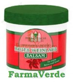 Balsam Vita De Vie Herbamedicus 250 Ml Trans Rom