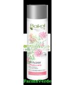 Balsam volum pentru par subtire si tern BH25 Baikal Cosmetica