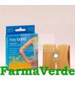 Hay-Band Banda elastica pentru presopunctura contra alergiilor