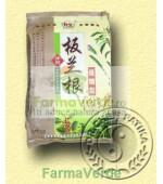 Ceai Instant Antigripal Banlangen 12 doze Mixt Com