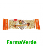 Baton Seminte Floarea Soarelui Sunflower Bar 30gr Rommac Trade
