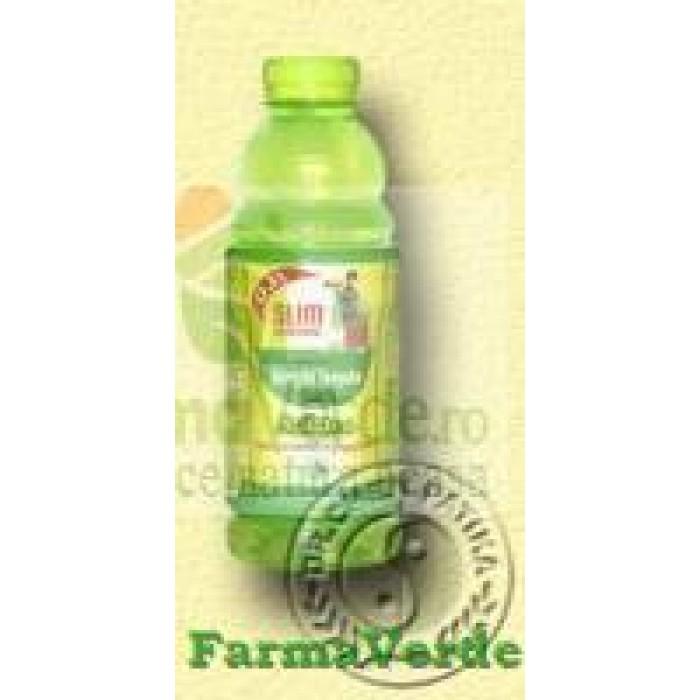 BAUTURA VIRGINA CU GRAPEFRUIT 500 ml Mixt Com