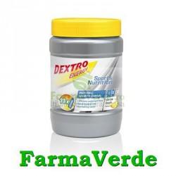 Bautura Isotonica Pentru Sportivi Aroma Citrice 440 gr Dextro