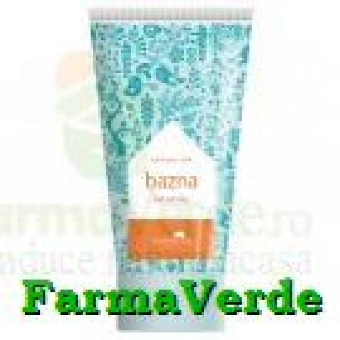Bazna relax gel 125ml Quantum Pharm