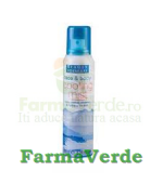 Beauty Formulas Spray Racoritor pentru Fata si Corp 150 ml