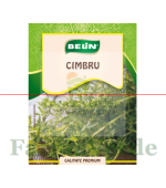 Belin Cimbru Condiment 20 gr Nova Plus