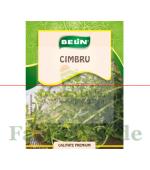 Belin Cimbru Condiment 20 gr Nova Plus