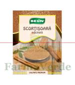 Belin Scortisoara Macinata 20 gr Belin Nova Plus