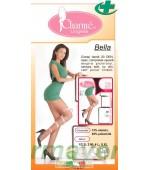Bella Dres Dama Medicinal 20 DEN Charme Dres