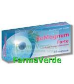 Bemagnum Forte 30cpr Laropharm