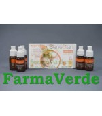 BeneBian Junior Plus 5 dozeX10 ml Walmark