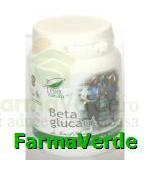 Beta Glucani 60 cps Medica Pronatura