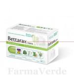 Bettarax Forte Antialergic 30 capsule Rotta Natura