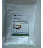 BICARBONAT DE SODIU 100% Puritate 500 gr TonikPlant