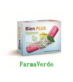 Bien Plus 20 capsule Fiterman Pharma