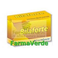 Bila Forte 30 cps Laropharm