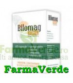 Zdrovit BILOMAG FORTE 90 mg x 60 cps