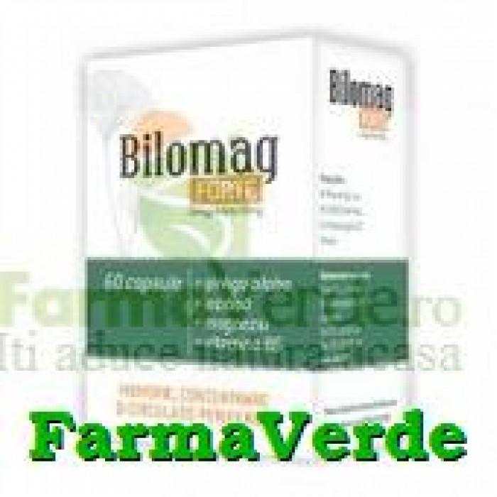 Zdrovit BILOMAG Memorie 60 tablete