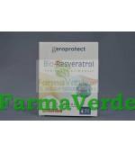 Bio Resveratrol 30 capsule Quantum Pharm