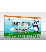 BIO-SUN Probiotice 15 PlicuriI Sun Wave Pharma
