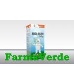 BIO-SUN Baby Flacon Granule 5 gr Sun Wave Pharma