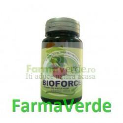 BioForce 30 capsule Herbavit