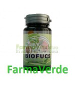 Biofucs 528 mg 30 capsule Herbavit