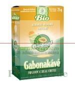 Cafea din Cereale Biopont 100 gr My Bio Natur
