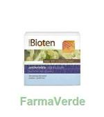 Bioten Crema antirid de noapte orice tip de ten 50 ml Elmiplant