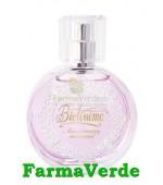 Apa de parfum Biotissima Anniversary Moments 50 ml Life Care BIO