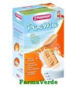 Biscuiti pentru biberon fara gluten +4 luni 200 gr Plasmon
