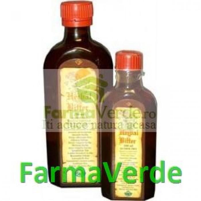 Bitter Fara Alcool 250 ml Herbavit