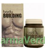 Body Building Crestere masa musculara 200 cpr Medica