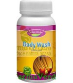 Body Wash sapun uscat 250 gr Indian Herbal