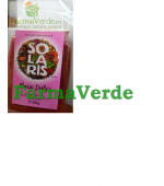 Boia dulce 100 gr Solaris Plant