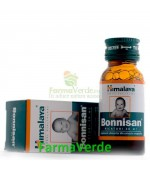 Bonnisan Picaturi 30 ml colici copii Prisum Himalaya