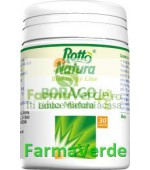 Borago+Vitamina E sau Limba Mielului 30 capsule Rotta Natura